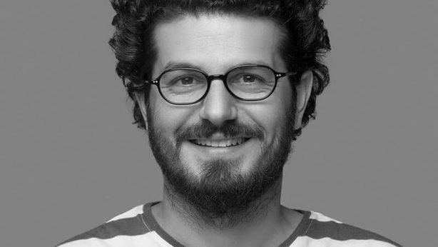 Alejandro Muhadra